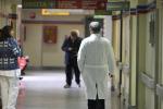 Carenza medici specialisti, sindacati chiedono di stabilizzare i precari