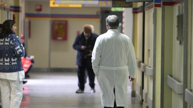 corigliano, pediatria, reparto ospedale, Cosenza, Calabria, Cronaca