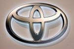 Toyota: attacco hacker su dati personali 3 milioni di clienti