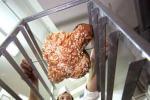 A Pasqua italiani pazzi per il dolce: 420 milioni spesi tra colombe e uova di cioccolato