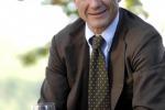 Consorzio vino Maremma, Mazzei eletto presidente