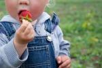 Allergie alimentari e bimbi, 5 falsi miti da sfatare