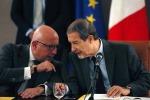 Regione Siciliana senza più fondi: spese a rischio, stop immediato al Collegato
