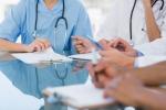 Sanità, dal governo ok alle nomine dei commissari a Crotone, Cosenza e Catanzaro