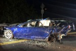 "Tesla ""senza conducente"", due morti in Texas"