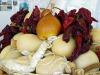 Vacanze, il 42% degli italiani rientra con cibo-souvenir