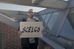 Rocco Hunt per Parole O_Stili