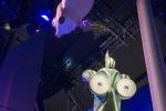 Mason e il racconto dei Pink Floyd in mostra a Roma