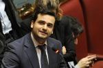 """Calabria, Sibilia: """"Via libera alla proroga per gli ex Lsu in 43 comuni"""""""