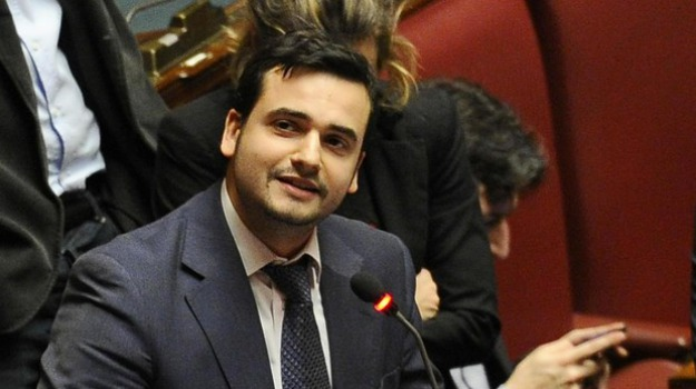 ex lsu, lavoratori contrattisti, proroga contrattuale, Carlo Sibilia, Calabria, Economia