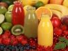 Sorrento, tre succhi di frutta al costo di... 5mila euro: sventata truffa a un 82enne