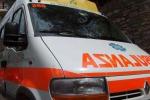 Tragedia a Morano Calabro, 46enne muore travolto da un tronco