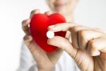 """Sperimentato un farmaco """"salva cuore"""", riduce i danni provocati dall'infarto"""