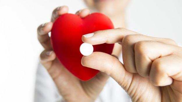 farmaco salva cuore, infarto, Tami Martino, Salute e Benessere