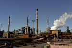 Taranto: operaio 38enne accusa malore in fabbrica ArcelorMittal e muore