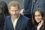 """Primo impegno pubblico di Harry dopo il """"divorzio"""" dalla famiglia reale"""