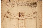 Leonardo Da Vinci in realtà virtuale e aumentata