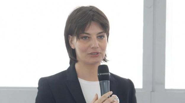 arresto, forza italia, Giuseppe Zingale, Laura Comi, Paolo Orrigoni, Sicilia, Cronaca