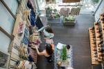 Forte calo dei consumi, primi venti della crisi anche nei centri commerciali di Milazzo