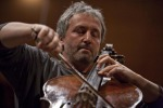 Brunello e Romanovsky a Varignana Music