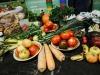 Cibo e salute, dalla ricetta medica a quella in cucina