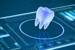 A Torino centro di eccellenza per le cure odontoiatriche