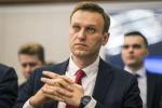 Navalny, i media tedeschi rivelano: è quasi completamente guarito