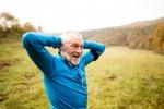 Dopo i 60 anni fare sport riduce il rischio di fratture