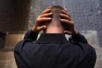 Psichiatri,sistema assistenza rischia crollo,mancano risorse
