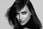 Elle Fanning tra le nuove testimonial L'Oreal Paris