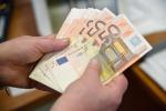 Imprese in Sicilia, sbloccate le risorse: in arrivo 37 milioni