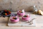 Arriva Breakfast Point, app per amanti della prima colazione