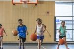 Palestre scolastiche chiuse a Lamezia, i dirigenti del basket: una sconfitta per l'intera città