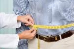 Con la pancia, anche se magri, raddoppiati problemi cardiovascolari