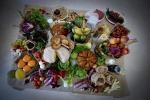 Il mondo della ricerca allunga la vita di frutta e verdura