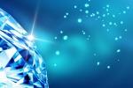 """Un """"laboratorio diamanti"""" all'Enea per monitorare le reazioni di fusione nucleare"""