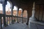 Con il Design alla scoperta di Venezia