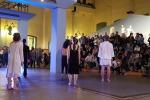 Notte Musei: oltre 60 mila a Roma