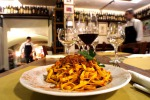 Tribù alimentari, un italiano su 3 sperimenta nuove cucine