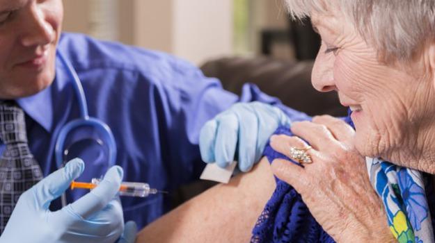 Calabria, ecco Prenvax: cosa sono i vaccini e perché... vaccinarsi. Attenti alle fake news