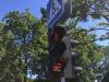 Rende, semafori vietati agli elemosinieri