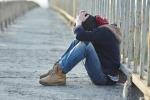 Ragazzi a rischio malattie mentali,'invisibili'e vulnerabili
