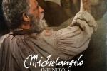 Da 4 a 10 ottobre Michelangelo-Infinito