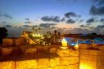 Antica Cesarea torna a fasti del passato