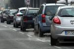 Ong, nessun beneficio per il clima dai motori a gas