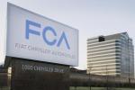 Verso accordo Usa su emissioni diesel, Fca paga 650 mln
