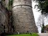 Lintelligenza artificiale per la promozione turistica in Lombardia