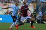 Ant: derby vecchie gloria Bologna e Spal