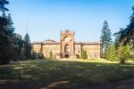 Castello Sammezzano, cercansi investitori