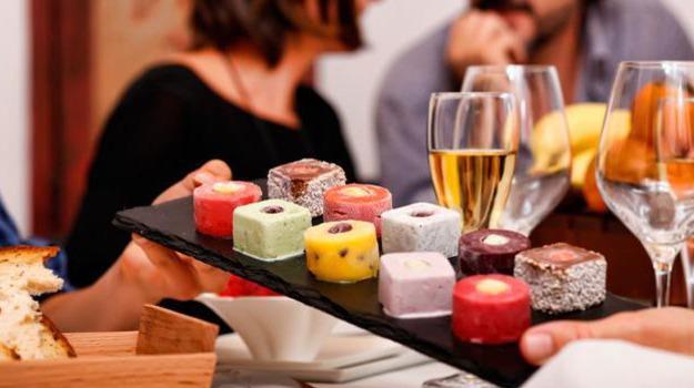 cibo, giappone, lusso, qualità, sushi, Sicilia, Mondo